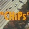 CHiPs Theme Song - Performed And Arranged By Ed Przyzycki