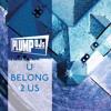U Belong 2 Us (Radio Edit)