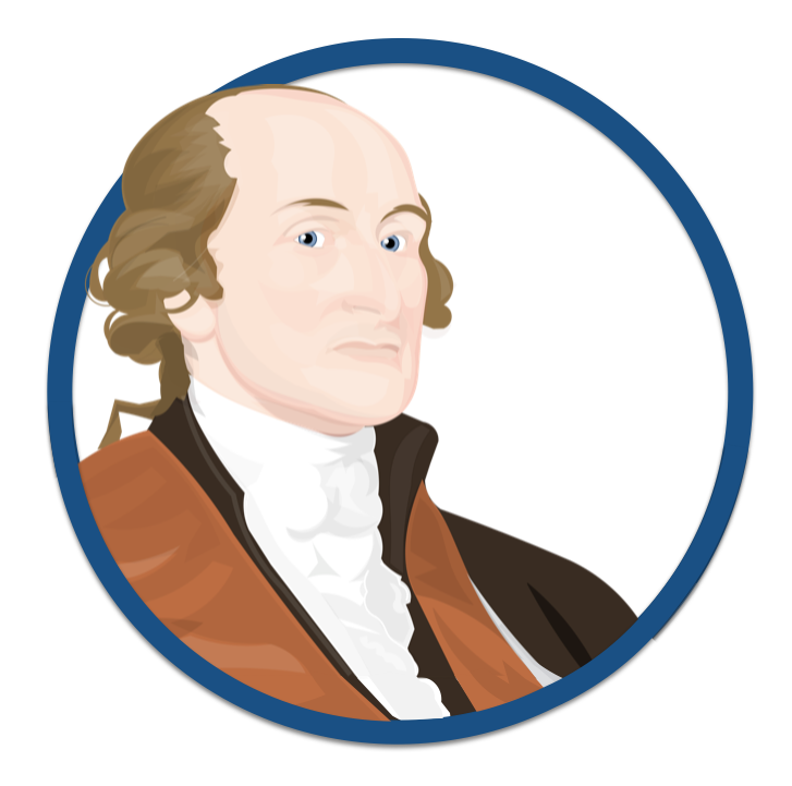 1792 - the New York election controversy (part two)
