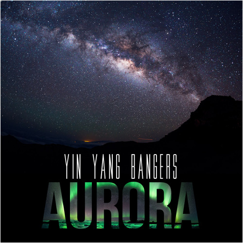 Yin Yang Bangers - Aurora (Original Mix)