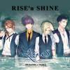 Daftar Lagu RISE'n SHINE - Liar-s [DYNAMIC CHORD] mp3 (3.76 MB) on topalbums
