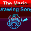 How To Draw Mario -EXPERT MODE-