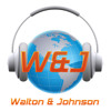 WALTON AND JOHNSON - NAVY SEAL