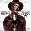 Semi On Em - Gucci Mane (Feat. Chief keef)