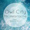 Mr Heartache Feat. Sekai No Owari INSTRUMENTAL