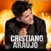 Cristiano Araújo  É Com Ela Que Eu Estou  (LANÇAMENTO )
