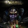 Avengers- Infinity War - Teaser Trailer Music #1 | Hi - Finesse - Odyssey