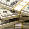 """""""Money"""" prod. By GMaker/Daytona 500 #ATOP"""