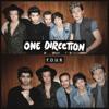 One Direction album FOUR - Fireproof For Dangerous Lyrics