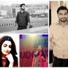 Kehnde Ne Naina Cover (suman & Shahrukh)