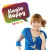 Ayu Ting Ting Single Happy