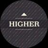 FREE DOWNLOAD: Higher (Original Mix)
