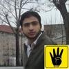 (دمعة)اهداء للفارس احمد شقير أداء : محمد عباس