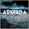 Armada- Space Race x MorrisCode (Original Mix) *Free Download*