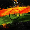 The Full Brahmo Hymn Jana Gana Mana 1st Scratch Mp3