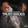 Trust issues - Drake - The Weekend - mashup