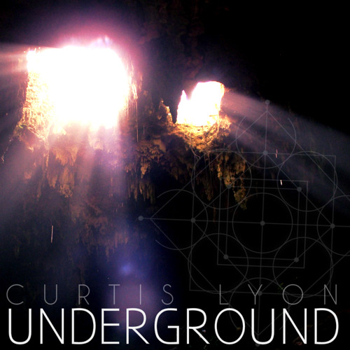 Coolest song 2017 underground