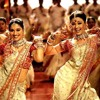 Dola Re Dola - Madhuri dixit - Aishwarya Rai