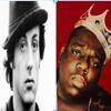 Runnin (Biggie & 2pac) Vs Rocky Balboa Theme