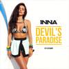 INNA - Devil's Paradise (Live @ Global Piano Room)