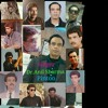 Kishor Kumar Dil Kya Kare Jab Kisi Ko By Dr Anil Sharma Mp3