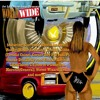 03 Le Poppin Trunks Datpiff Exclusive Mp3