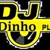 Dj DiNhO PLT - Diz Pra Mim (Remix) - Gusttavo Lima