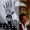 Glenn Jones- Baby Come Home