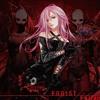 Egoist - Fallen (TV Size) / Psycho Pass 2 ED [Cover by Nazo]
