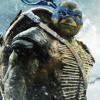 Teenage Mutant Ninja Turtle Mix