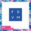1965 (FDVM Remix)