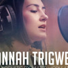 Stay with Me - Hannah Trigwell