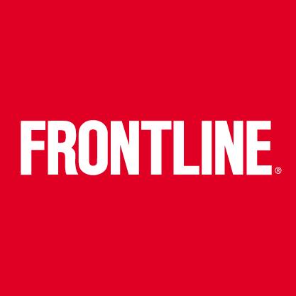 FRONTLINE: Film Audio Track | PBS
