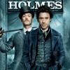 Sherlock Holmes (2009) - My Mind Rebels At Stagnation - Hans Zimmer