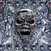 Mauro Cordeiro - Charlotte The Harlot (Iron Maiden Cover)