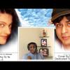 Tujhe Dekha Toh Ye(DDLJ) Cover By Deepak with Lata Didi