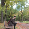 รักจงรอ cover by SOTA ODOS3