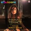 Yo Yo Honey Singh ♪