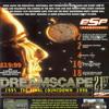 HYPE-DREAMSCAPE 21 - THE FINAL COUNTDOWN NYE 95-96