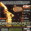 Bungy-DREAMSCAPE 21 - THE FINAL COUNTDOWN NYE 95-96