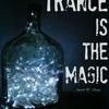 ★ Amazing Video ★ Best Progressive And Uplifting Trance Sessions 26 A Progressive Journey Xxvi Mp3