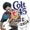 Afroman - Colt 45 (Tyron Hapi's Quick As Fuck Remix)[Melbourne Bounce]