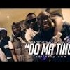 Sneakbo Ft Timbo, Sho Shallow, Cass - Do Ma Ting