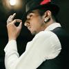 Blue Eyes Yo Yo Honey Singh Cover By Sunny Singh