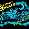 Unholy Angels Before I Forget Lyrics (slipknot Cover)