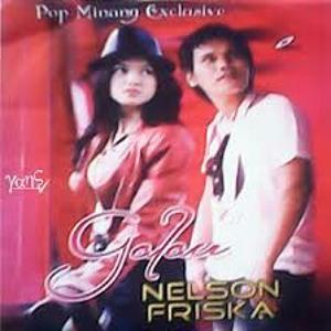 11 - Lagu Minang - Talarai Dek Kawan Kito ~ Friska Mp3