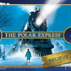 When Christmas Comes To Town from The Polar Express