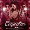 COQUETEA - PLAN B [REMIX BY FACTORY DJ]