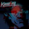 Kavinsky - Nightcall (Excuse Filippa Remix)
