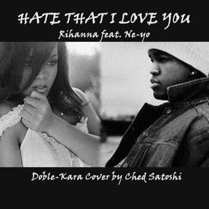 Hate that i love you free mp3 download